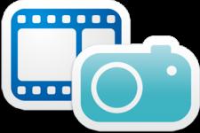 galerias multimedia