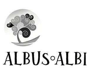 albus_albi
