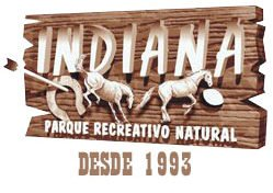 Indiana Parque Recreativo Natural